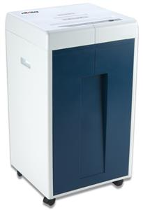 Nikita SD 9351 Paper Shredder